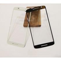 Glass Moto X Play Original Nuevo. Gorilla