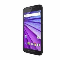 Motorola Moto G 3era Generacion 8 Gb Global Gsm Desbloqueado