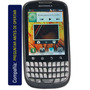 Motorola Pro Mb632 Cám 5 Mpx Android Wifi Bluetooth Apps Mp3