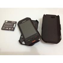 Bocinas De Altavoz Celualar Motorola I867 Nextel Usadas