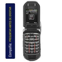 Motorola I876 Cám 1.3 Mpx E-mail Bluetooth Pantalla A Color
