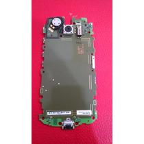 Tarjeta Lógica Motorola Moto E2 2015 Xt1523 Xt1528 Liberada