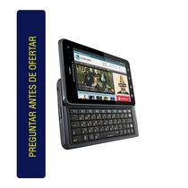 Celular Motorola Milestone Xt860 Wifi Gps Whatsapp