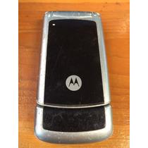 Motorola W220 Para Partes