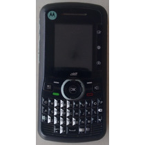 Motorola I465 Nextel Para Reparar O Refacciones