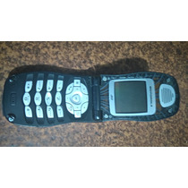 Celular Nextel Motorola Pininfarina I833 Sin Cargador