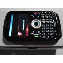 Nextel Motorola I485 Red Iden Clip Y Chip ¡muy Buen Estado!