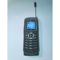 Nextel Motorola I365 Iden Uso Rudo ¡usados Muy Buen Estado!