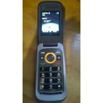 Motorola I786 ¡oferta Limitada!