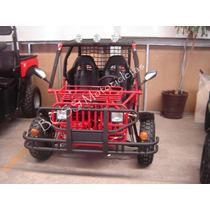 Arenero Hummer 150cc Marca Boss Nuevo