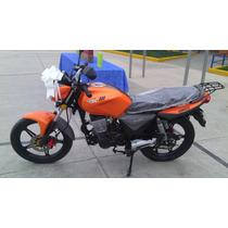 Moto Keeway Kriii 150 Cc, 2015 Hermosa!!!!!!!!!!!!!!!!!!!