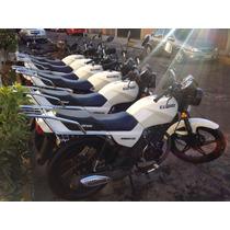 Remate Motos De Trabajo!!! Keeway Arsen 125cc $aprovecha$