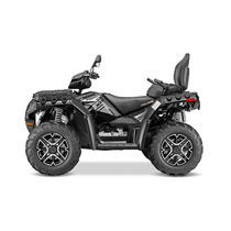 Polaris Sportsman Touring 1000 2016! Llerandi Polaris Puebla