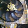 Ventilador Nissan Platina Original