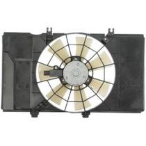 Ventilador De Radiador Dodge Neon 2.0l 2000 - 2002