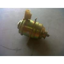 Motor Ventilador Tsuru Ill
