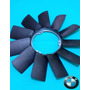 Bmw 325i Aspas Ventilador Fan Clutch 1999 - 2005