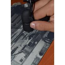 Mini Mouse Dedo Fingermouse Anillo Envio Gratis Gamers Bbf