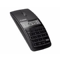Teclado Num Mouse Y Calculadora Bluetooth Gratis Adaptador