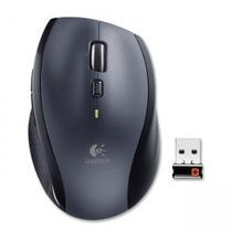 Mouse Laser Inalambrico M705 Logitech