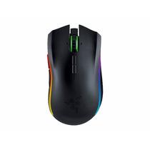 Razer Mouse Mamba Gamer 16000dpi Rz01-01360100-r3u1