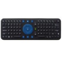Air Mouse 3 En 1, Control Remoto + Teclado + Mouse Universal