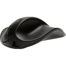 Mouse Inalámbrico (pequeño) Negro Marca Prestige Handshoe