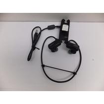 Sony Walkman Nwz-w273s Black 4gb Mp3 Player Negro