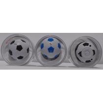 Reproductor Mp3 Balon Micro-sd Exp. Audifono Recargable
