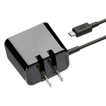Cargador Para Tablet Blackberry Playbook Micro Usb