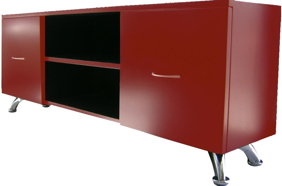 Mueble lavadero mercadolibre 20170807172532 for Muebles para tv contemporaneos