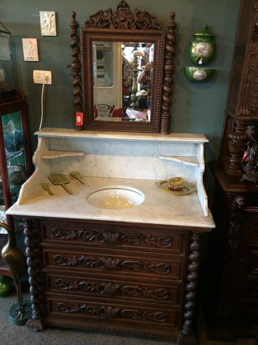 Mueble Baño Amarillo:Mueble Europeo P-baño – $ 34,00000 en MercadoLibre