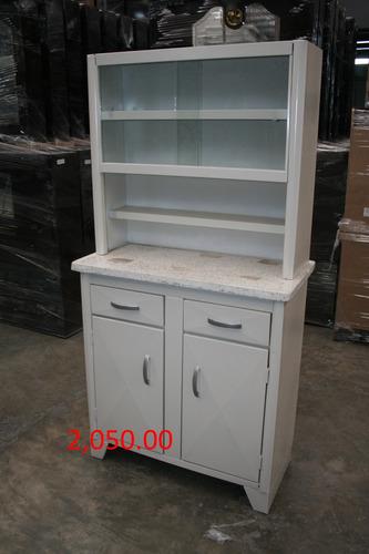 Mueble De Cocina Bar : Cocina mini mueble bar imagegood