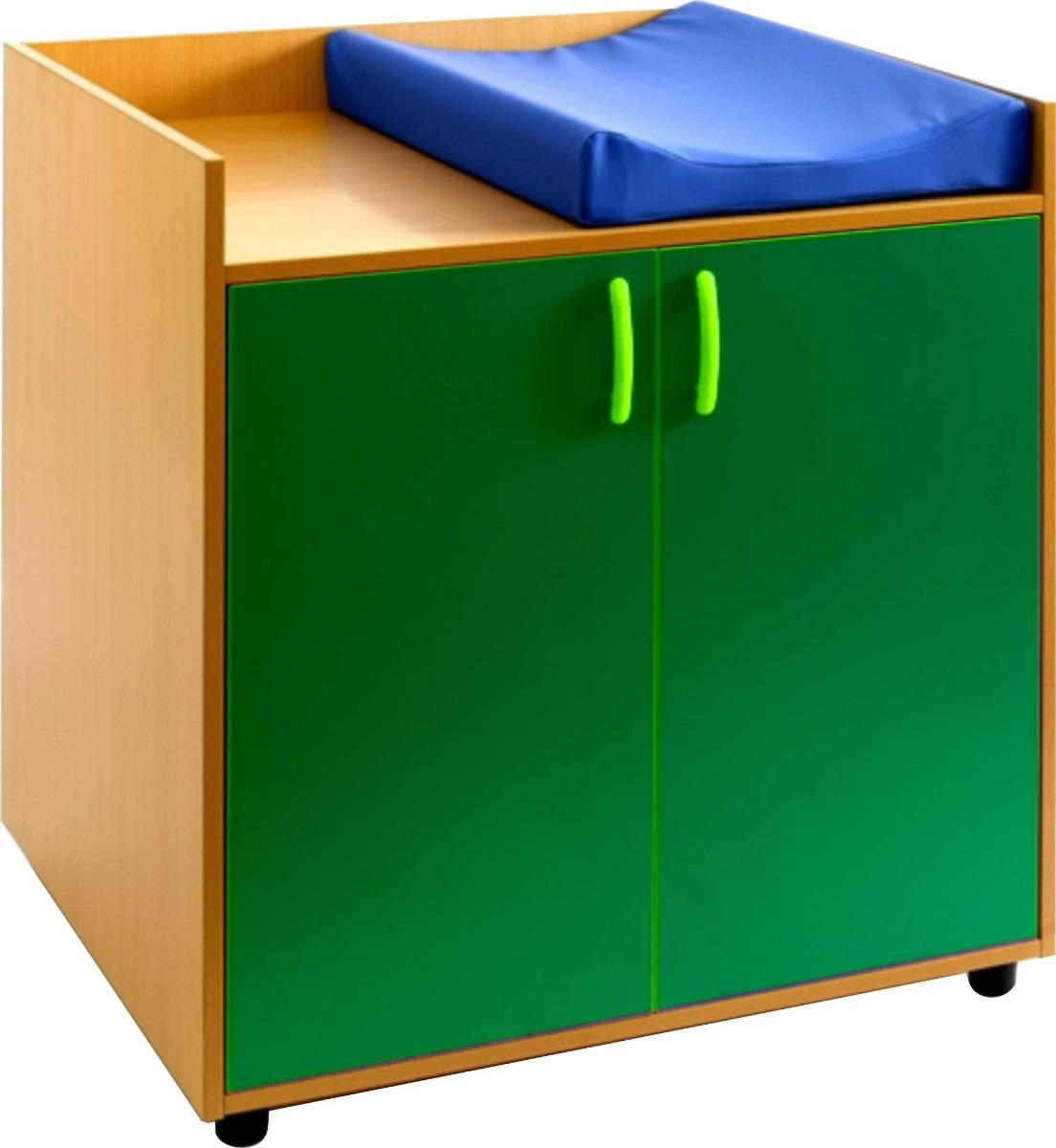 Muebles De Baño Para Kinder ~ Dikidu.com