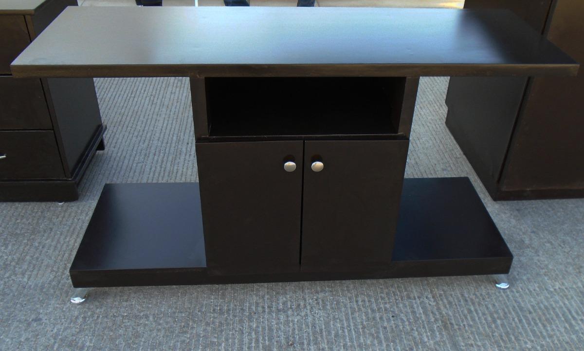 Muebles para tv minimalistas monterrey - Muebles para television ...