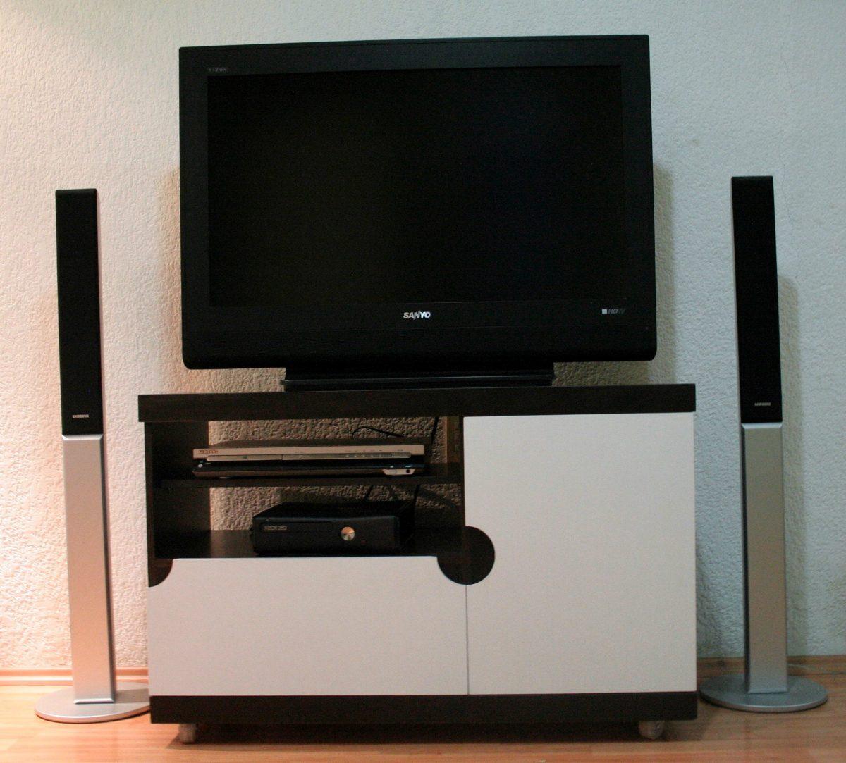 Decorar cuartos con manualidades muebles para pantalla de china imagenes - Muebles para televisores pantalla plana ...