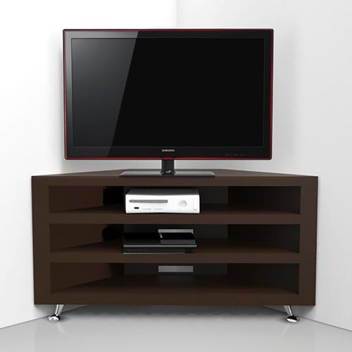 Centro Entretenimiento, Mueble Para Tv, Salas, Mobydec, Maa  $ 1,990