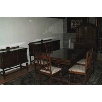 Remate de muebles usados usado mercadolibre m xico for Remate de muebles