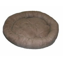Cama Para Gato Comfort Pet Products Relaxer Donut Pet Bed [