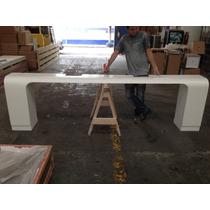 Fabricante Y Distribuidor De Corian (superficie Sólida)