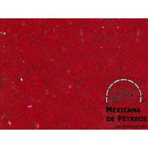 Cubiertas De Cuarzo Azul Estelar Para Cocinas Integrales