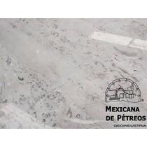 Mármol Blanco Perla 30.5 X 30.5 Para Pisos Y Fachadas