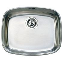 Fregadero Teka Submontar Cocina 1c Be 50.40 10125011