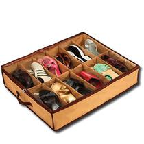 Organizador De Zapatos De Cajón