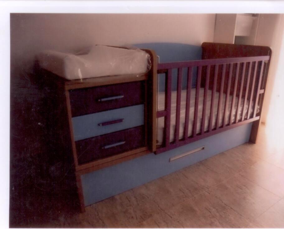 Mercadolibre argentina muebles para bebe for Muebles contemporaneos argentina