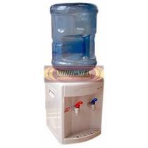 Despachador Servidor Agua Fira Caliente Ideal Oficina C-2970