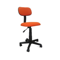 Sillas Ads, Silla Secretarial Basica Color A Escoger