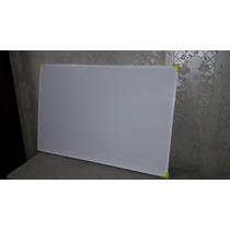 Pizarron Blanco Para Plumon De Tinta Fugaz 90 X 60 Fabrica