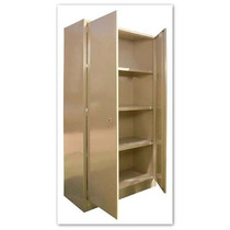 Gabinete Metalico, Alacena, Muebles De Oficina