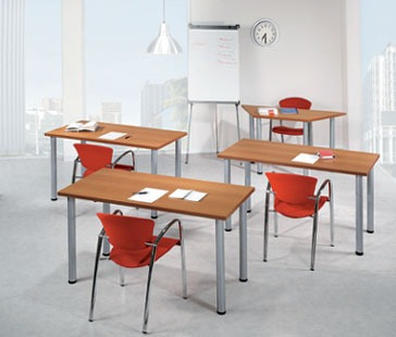 Muebles escolares mesa de trabajo bancos de laboratoriommu for Trabajo en comedores escolares bogota